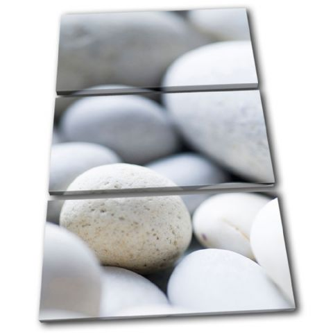 Stones Pebbles Bathroom - 13-1615(00B)-TR32-PO